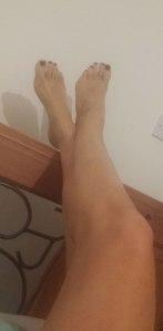 feet - Copy