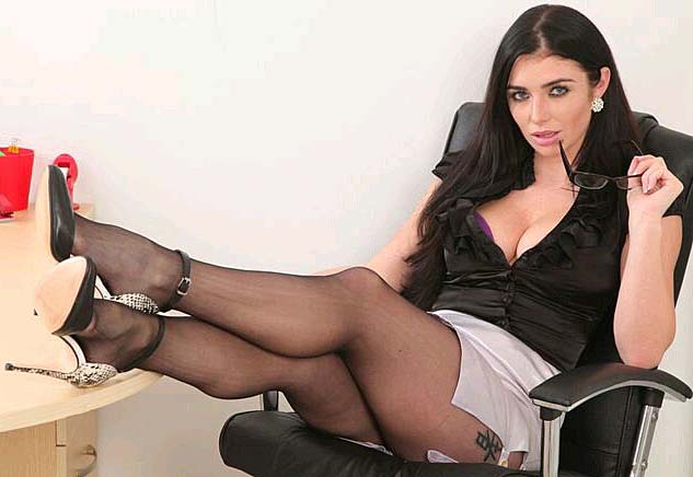 Real Life Female Domination  24-7 Femdom- Adult Content-6485