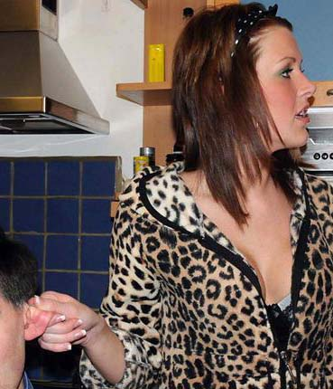 aniston-strip-female-domination-petticoat-punishment-humiliation-bdsm-bisexual