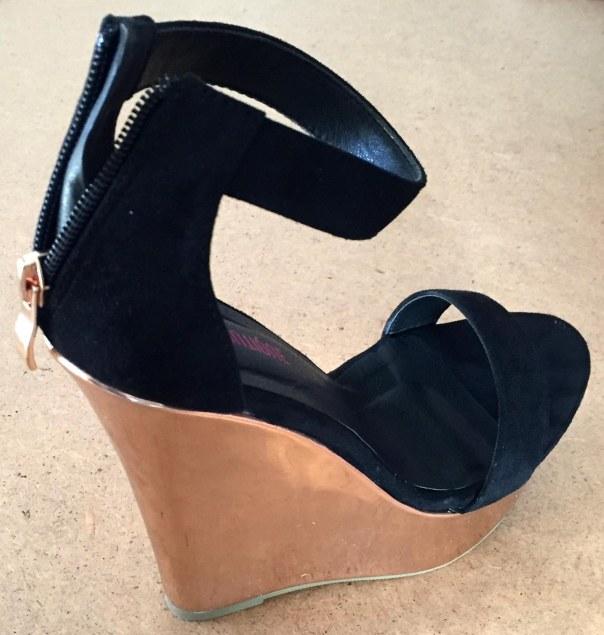 contraption shoes rh gf - copy - copy