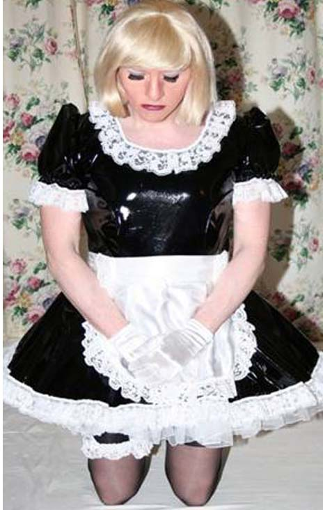Real Life Female Domination  24-7 Femdom- Adult Content-4884